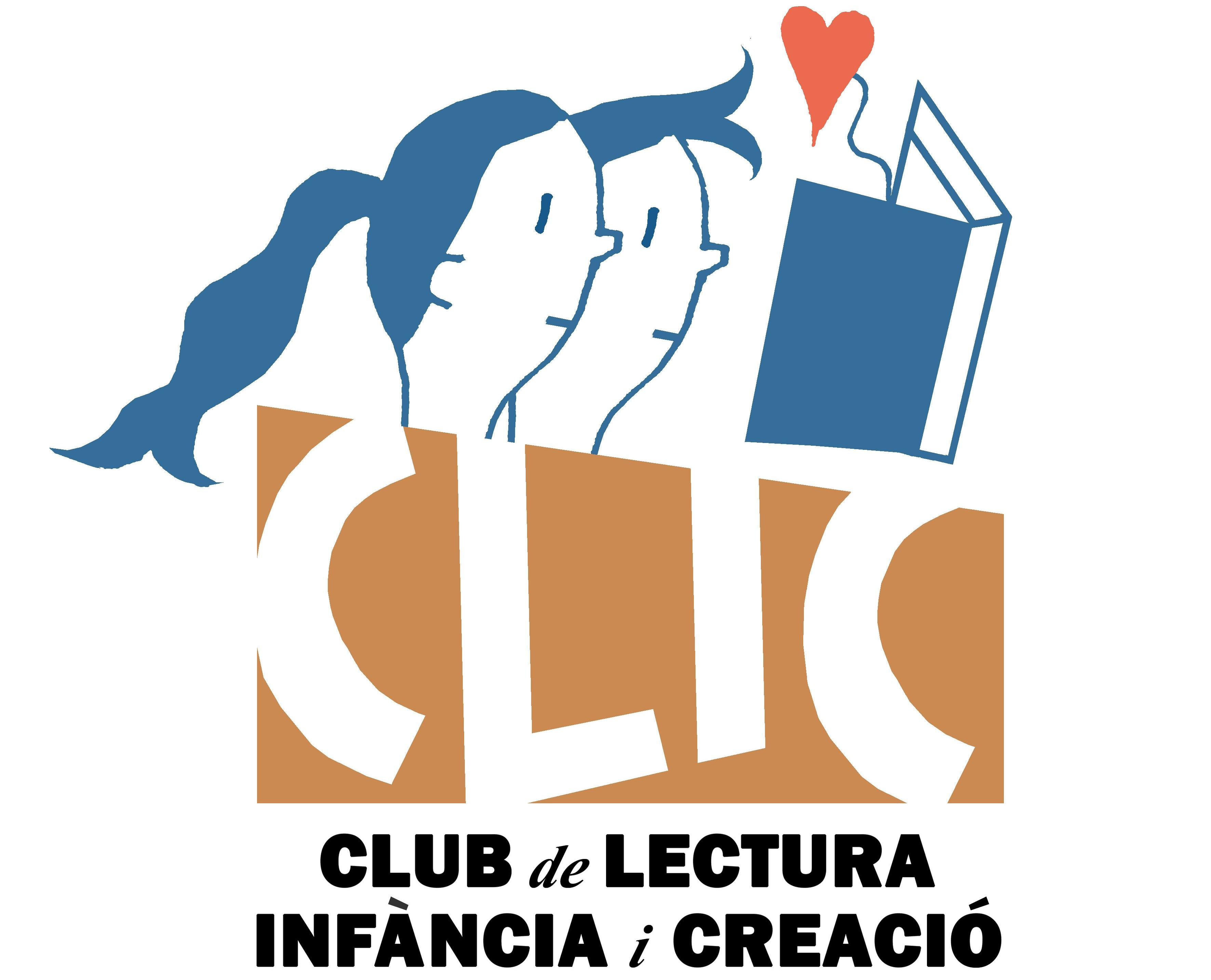Cultura pone en marcha clubs de lectura infantil en las bibliotecas valencianas