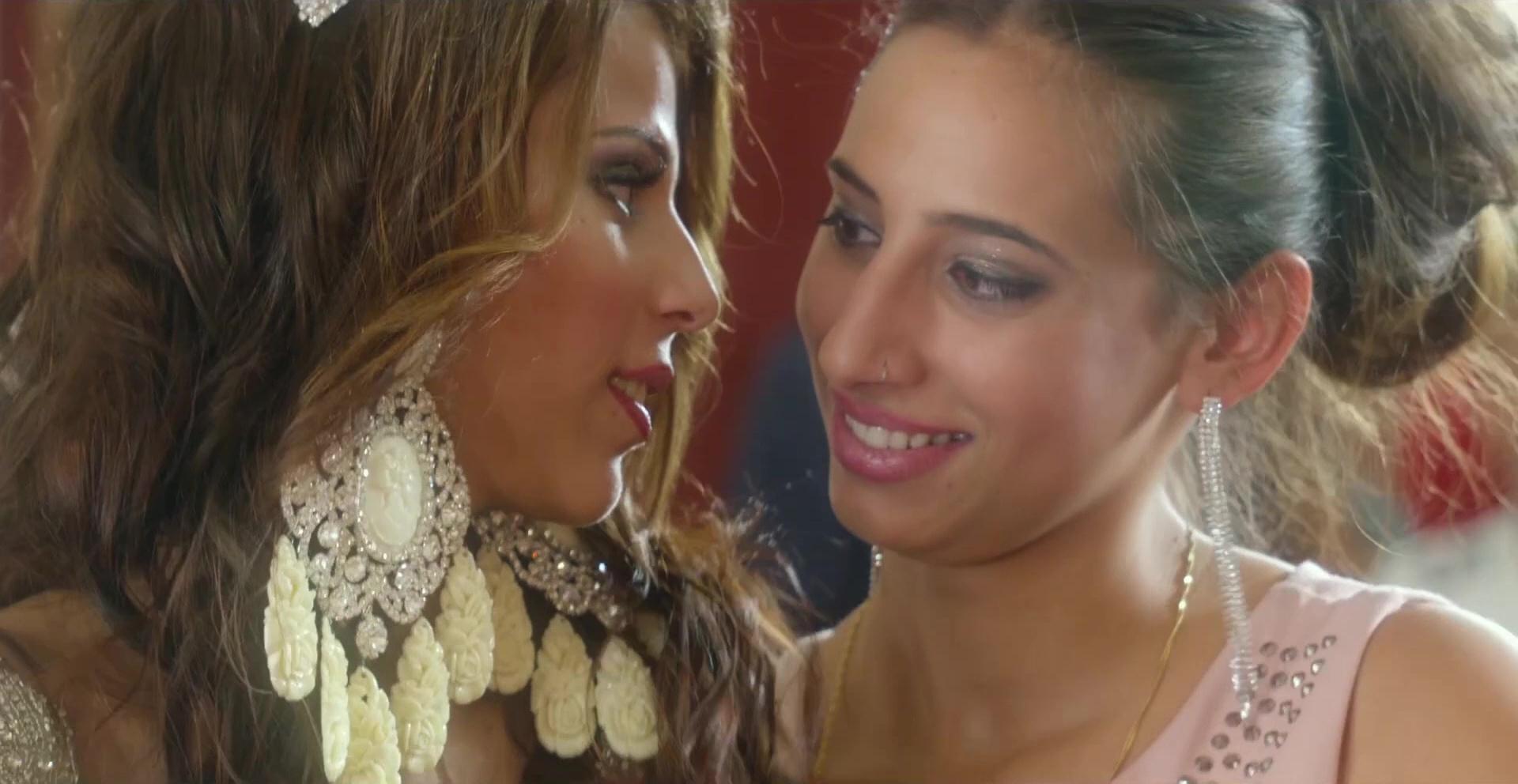 """L""""Institut Valencià de Cultura presenta """"Carmen y Lola"""" a La Filmoteca"""