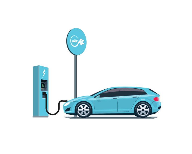 Ivace Energia subvencionarà enguany un total de 225 punts de recàrrega per a vehicles elèctrics