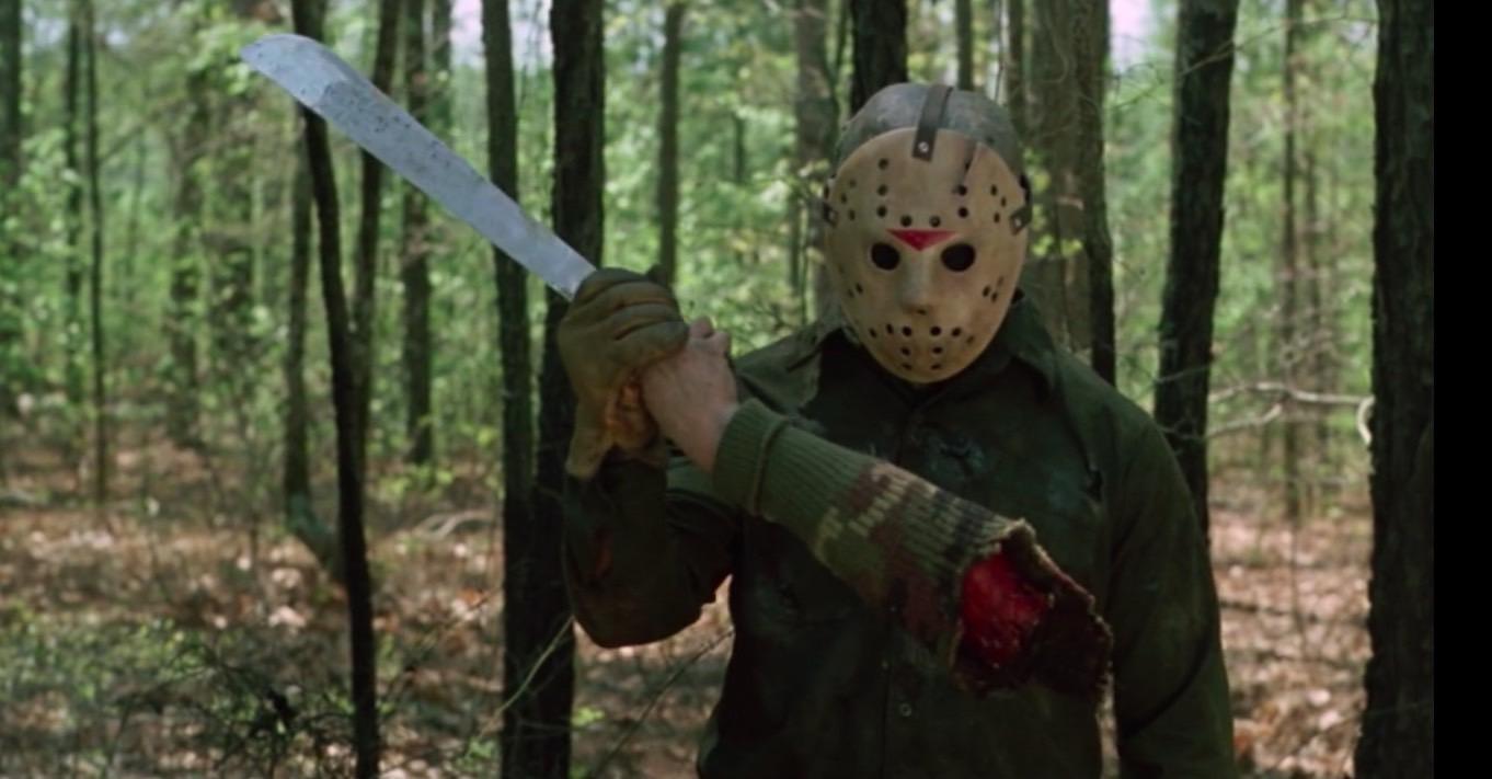 """L""""IVC inicia una nova temporada de la Filmoteca amb el clàssic de terror """"Viernes 13"""""""