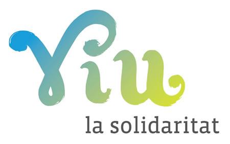 """El IVAJ abre la inscripción para los campos de voluntariado juvenil de invierno de """"Viu la Solidaritat"""""""