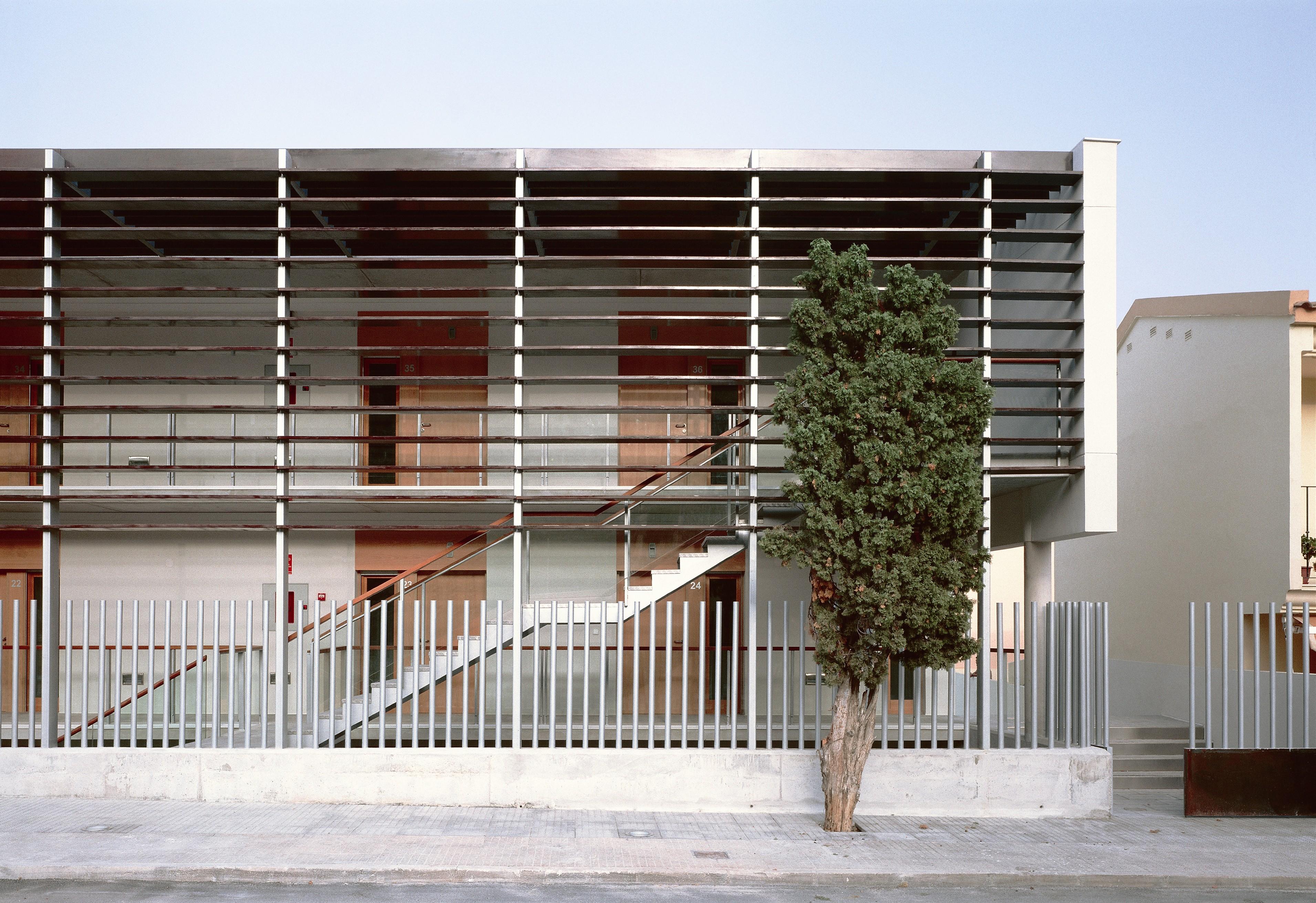 """La Generalitat adjudica la reparació d""""habitatges d""""EVha en lloguer assequible de la província d""""Alacant per 1,2 milions d""""euros"""