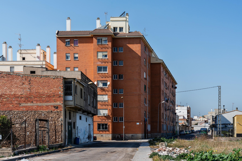 """La Generalitat informa els veïns d""""Alberic de les mesures del Consell per a flexibilitzar el pagament del lloguer dels habitatges socials"""
