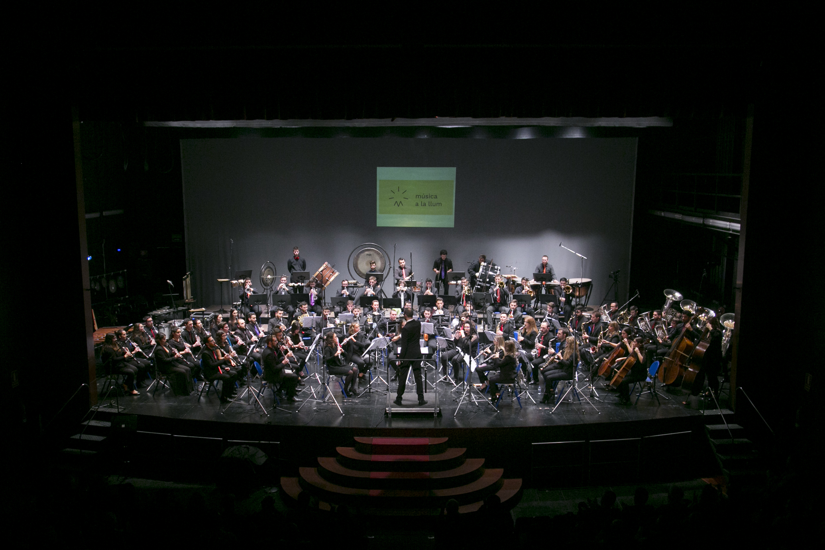 """El projecte de l""""Institut Valencià de Cultura """"Música a la llum"""" porta a Segorbe obres musicals recuperades"""
