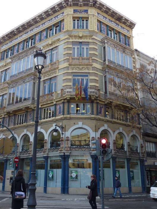 """La Comissió Territorial d""""Urbanisme de València aprova el Pla especial de Ciutat Vella"""