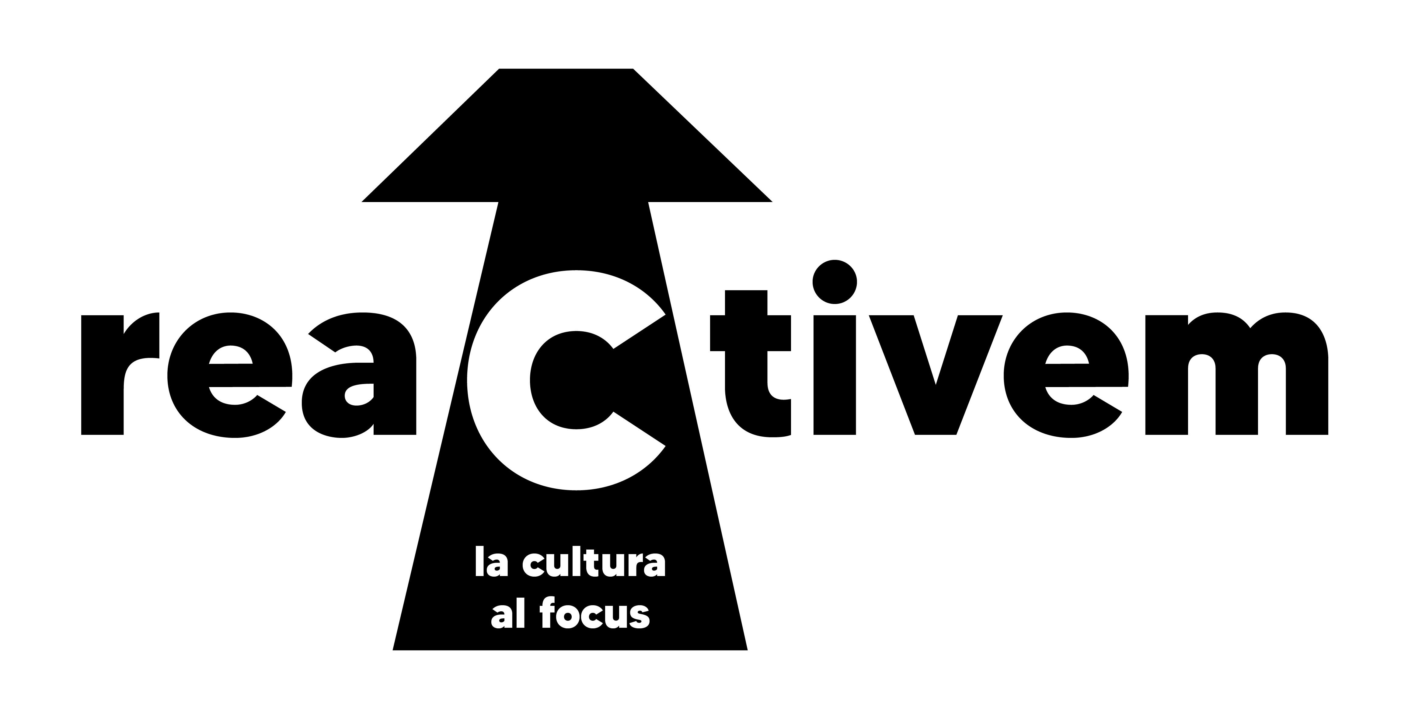 """Marzà: """"Posem en marxa """"reaCtivem"""", un paquet de mesures per al sector cultural valencià"""""""