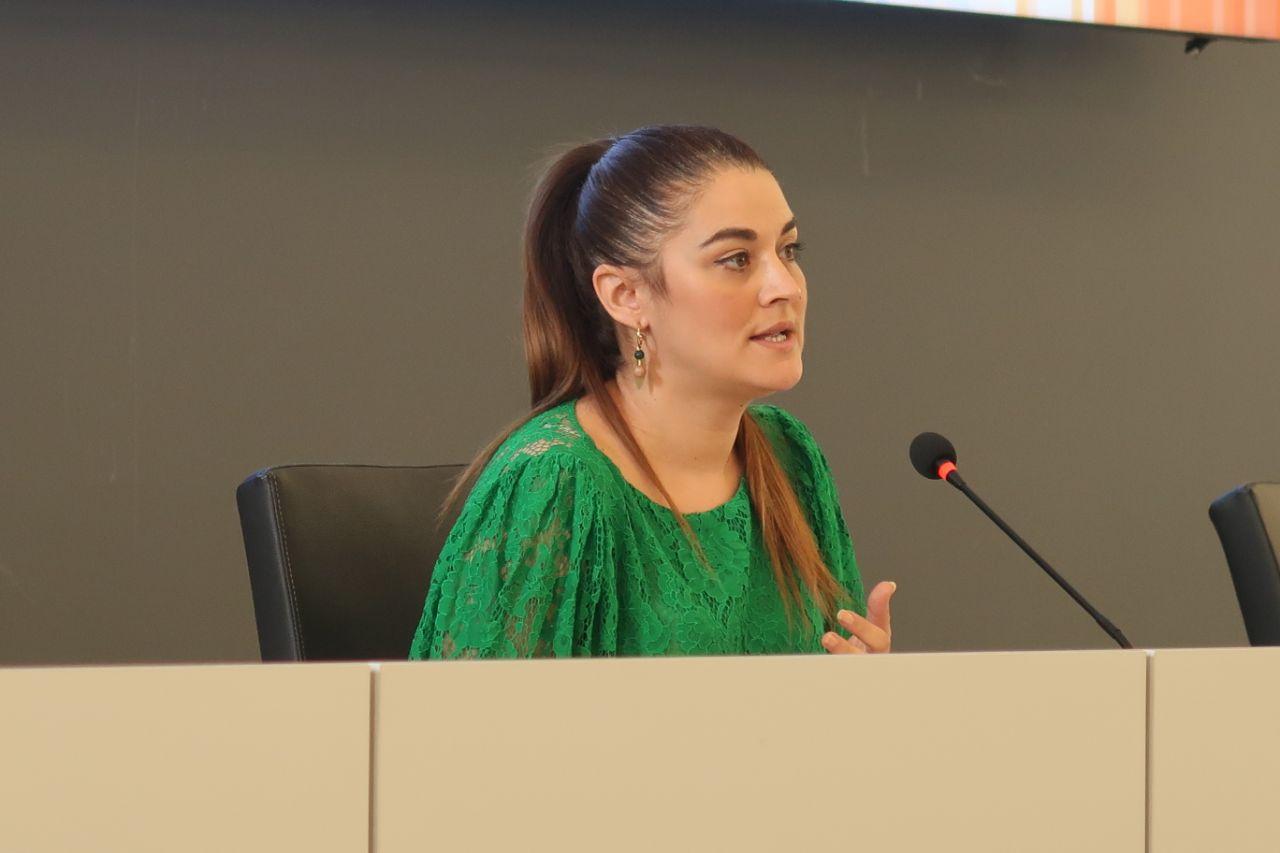 """Mollà destaca la necessitat de la Llei valenciana de canvi climàtic i transició ecològica per a revertir els passos """"en la direcció contrària"""", am..."""