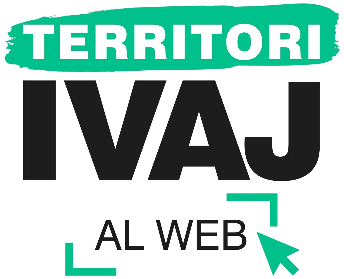 El IVAJ celebra el Día Internacional del Juego con tutoriales sobre juegos de mesa cooperativos, educativos y creativos