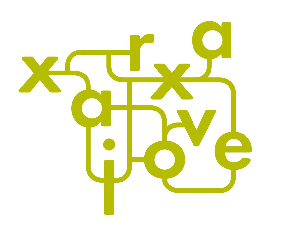 """L""""IVAJ destina 2.113.200 euros en ajudes a 36 mancomunitats en la línia de suport a la Xarxa Jove"""
