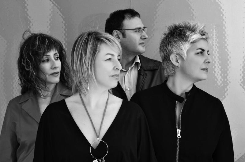 """Ensems conclou la seua programació 2020 amb Cuarteto Nel Cuore i Ensemble d""""Arts"""