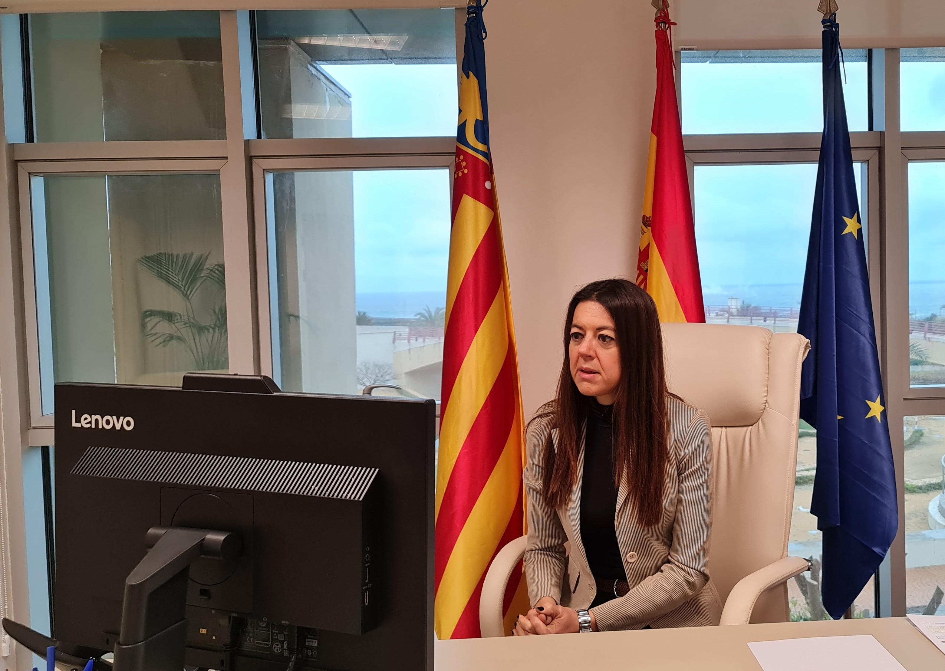 La Generalitat y las universidades acuerdan seguir los protocolos y planes de contingencia previstos y extremar las medidas en los campus