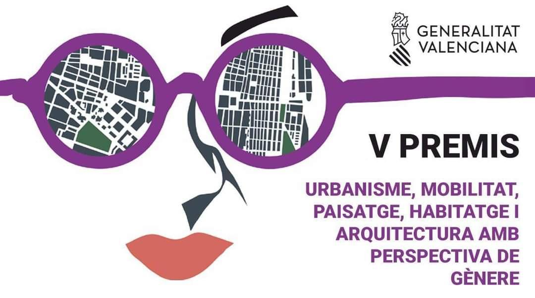 https://www.gva.es/contenidos/publicados/multimedia/prensa/20210127/img/210127_FOTO_premios_urbanismo_perspectiva_genero_Pol__Territ_Vice_2.jpg