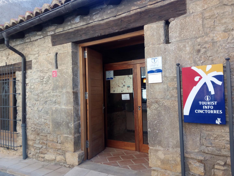 Turisme Comunitat Valenciana reforça i accelera la digitalització de les oficines de la Xarxa Tourist Info