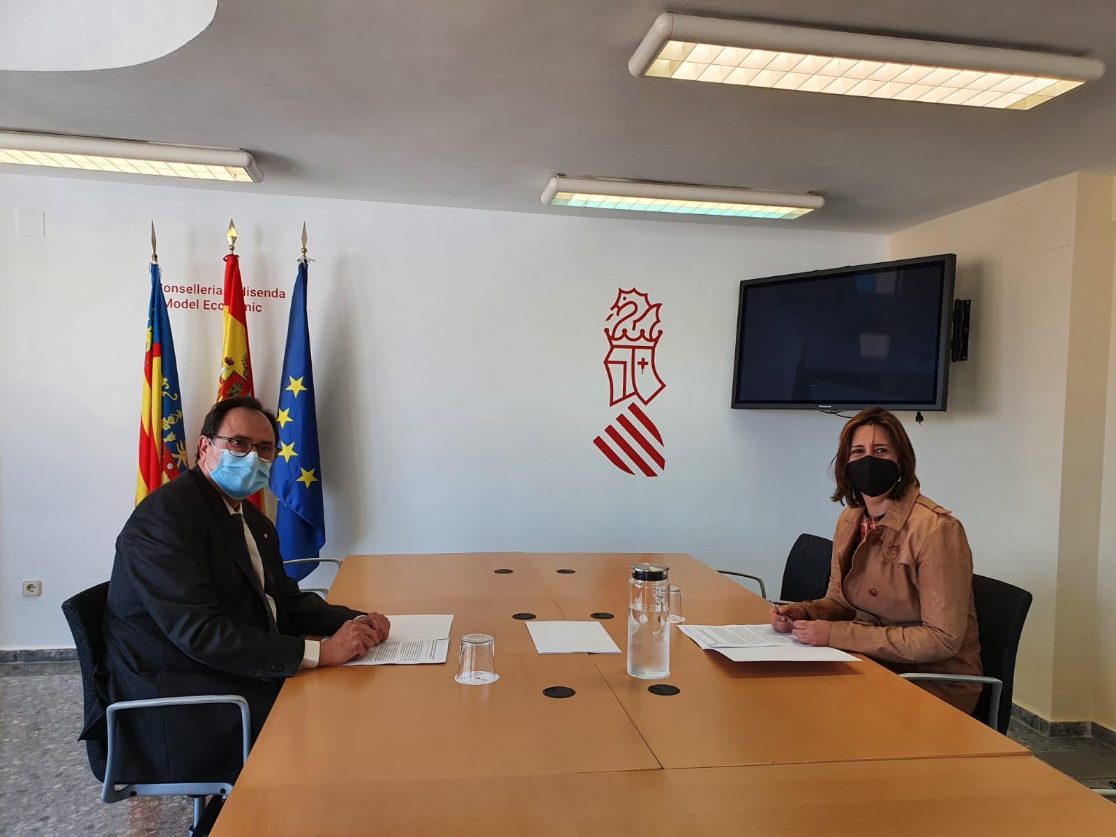 """Els primers pressupostos participatius de la Generalitat comptaran amb 125 milions d""""euros per a propostes ciutadanes"""