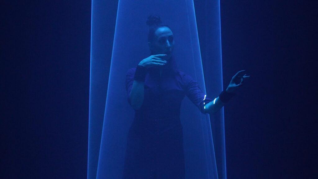 """L""""IVC estrena programació en l""""Arniches amb dansa i música"""