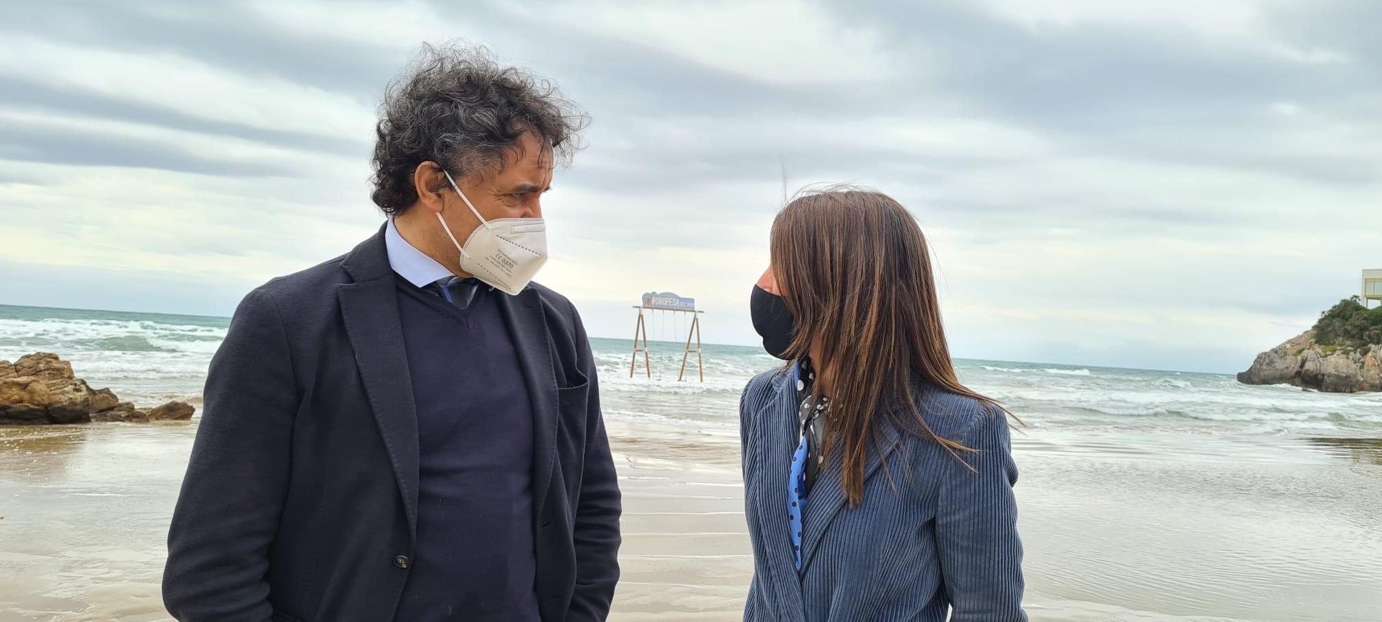 """Turisme Comunitat Valenciana supera l""""emissió de 30.000 bons a través del programa """"Bo Viatge CV"""""""