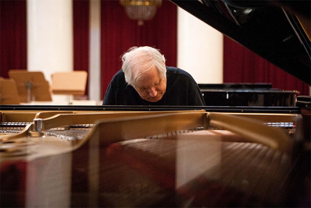"""L""""Auditori de Castelló acull dos dels millors pianistes del món"""