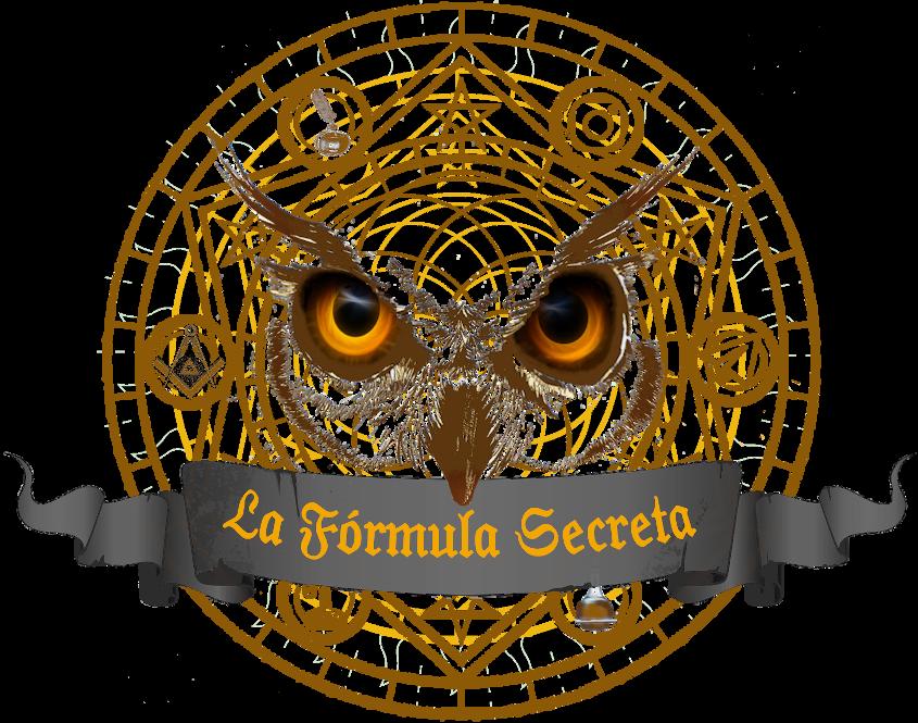 El IVAJ ha abierto la II edición de #La Fórmula Secreta del IVAJ con LEA Lectura Abierta