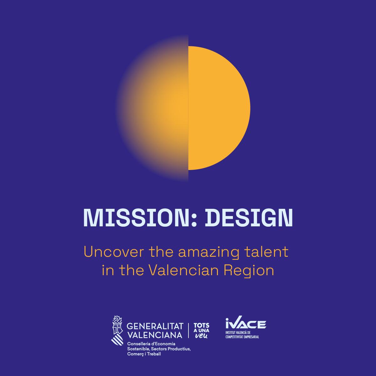 El Ivace organiza una misión virtual al Reino Unido para apoyar la internacionalización de empresas de diseño