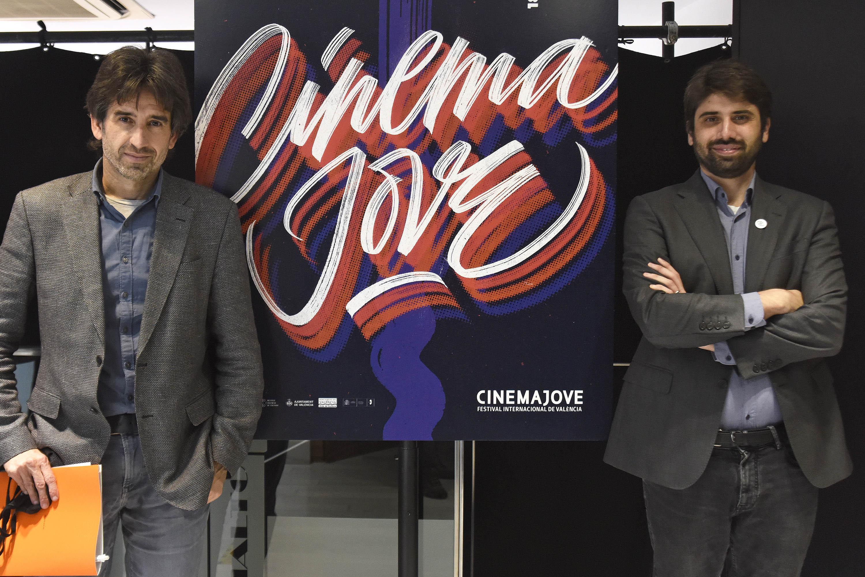 El Premio Luna de València recae en Lynne Ramsay, la voz más autorizada del cine británico actual