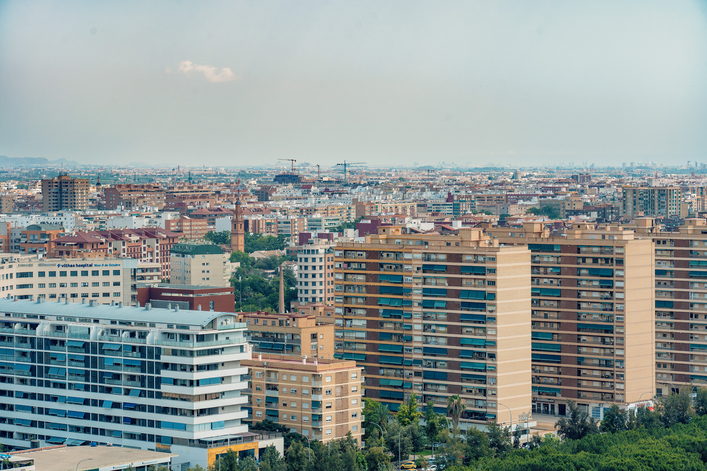 La Generalitat avanza en la elaboración de la Agenda Urbana Valenciana con la licitación de la redacción participada del documento