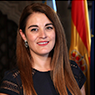 Honorable Sra. MIREIA MOLLÀ HERRERA