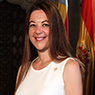 Honorable Sra. CAROLINA PASCUAL VILLALOBOS