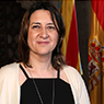 Honorable Sra. ROSA PÉREZ GARIJO