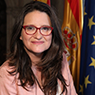 Honorable Sra. MÓNICA OLTRA JARQUE